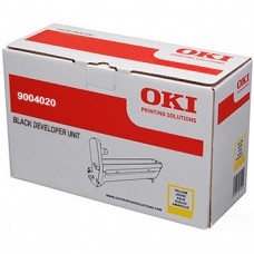 Developer 9004020 100K Original Oki B8300