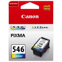 Cartus Color Cl-546 8Ml Original Canon Mg2450