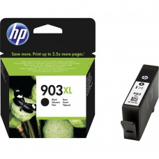cartus black nr.903xl t6m15ae original hp officejet pro 6960 aio
