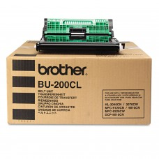 Belt Unit Bu200Cl 50K Original Brother Hl-3040Cn