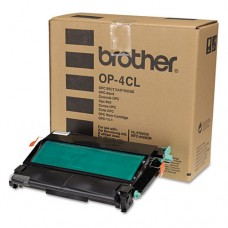 Belt Cartridge Op-4Cl Original Brother Hl 2700Cn